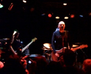 smashing pumpkins viper room